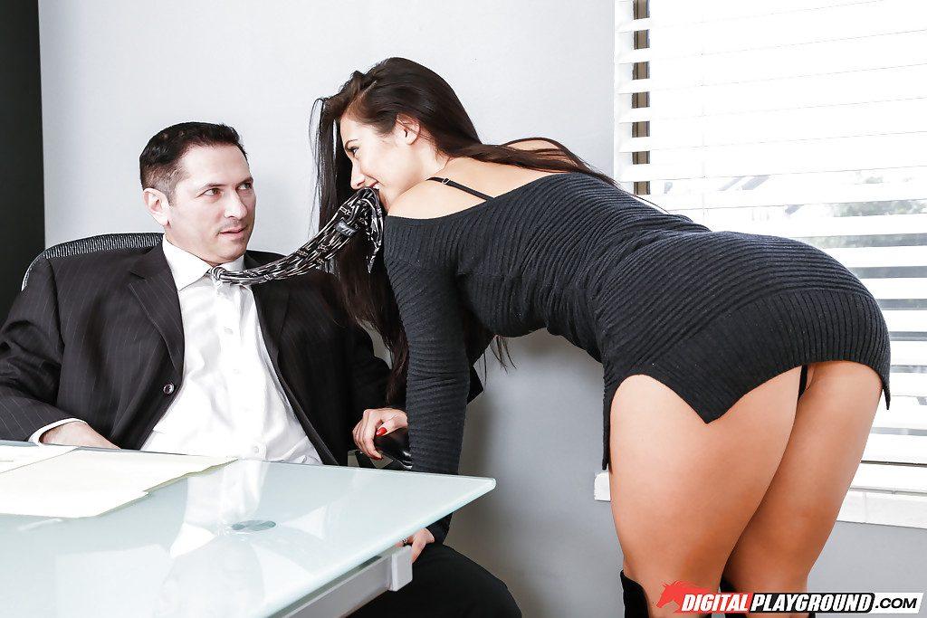 Nice asian tits