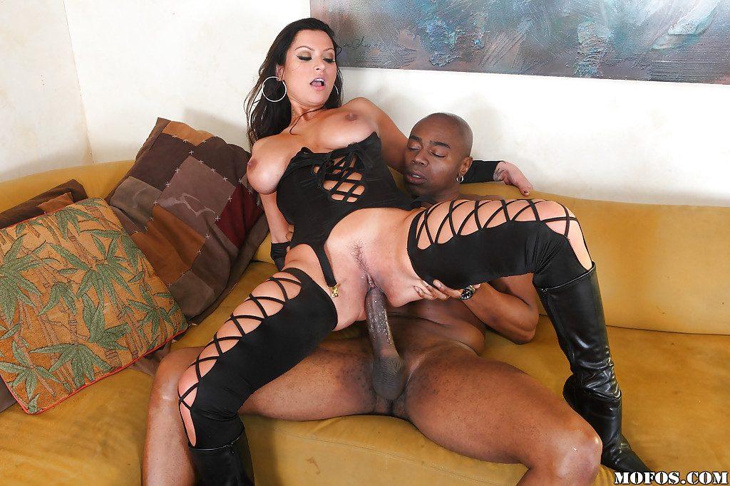 Milfs Like It Black Nikita Denise Advanced Mature Sugarbabe Sex Hd Pics