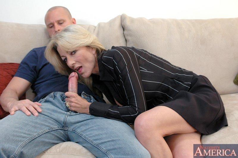 Sex photo