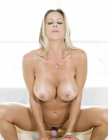 Alexis Fawx hardcore sex pics