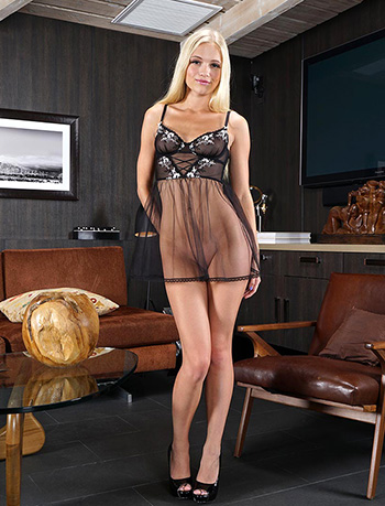 Nude woman Alex Grey