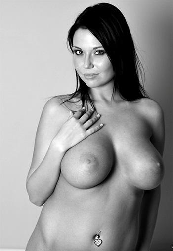 Free naked women