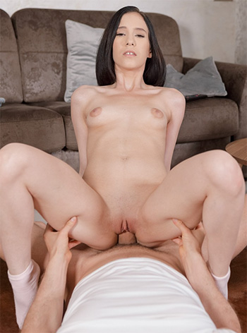 Sex pics